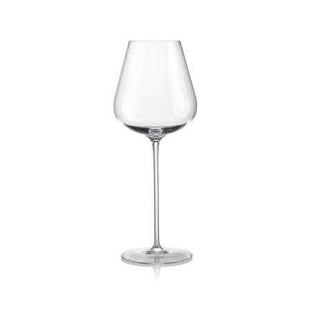 Aurea White Wine