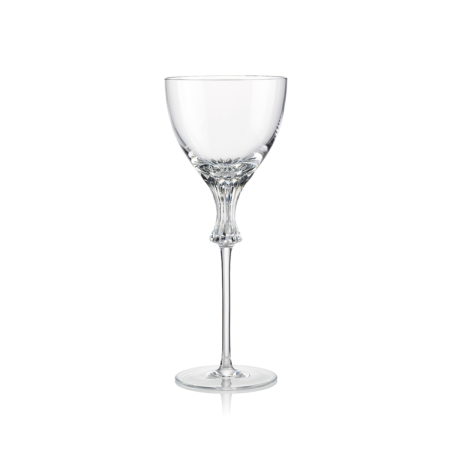 Omega White Wine