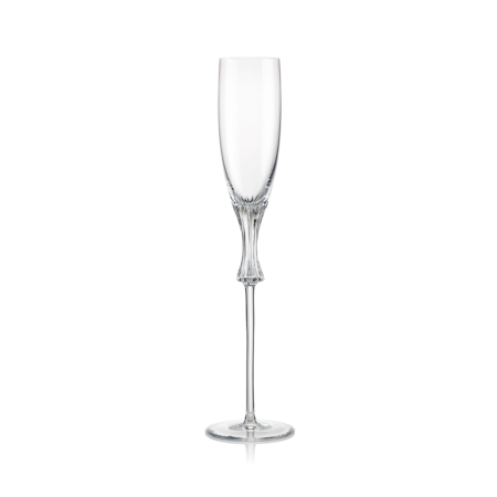 Omega Champagne Flute