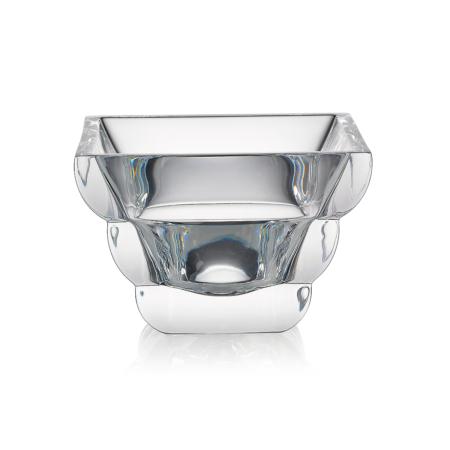 Adria Bowl