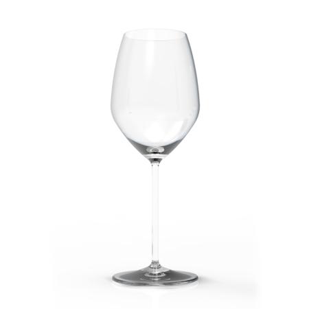Expert-Y Chardonnay
