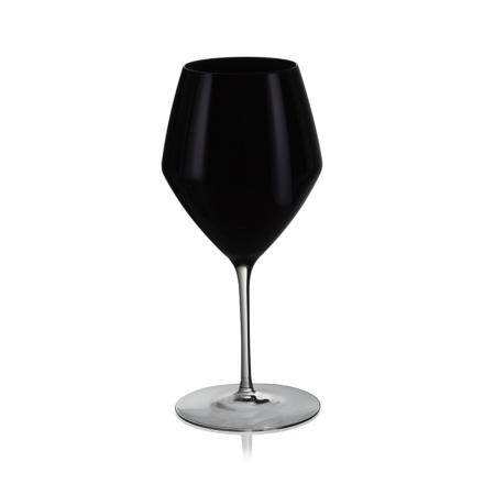 Expert-Y Pinot, Black
