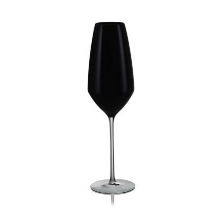 Expert-Y Champagne, Black