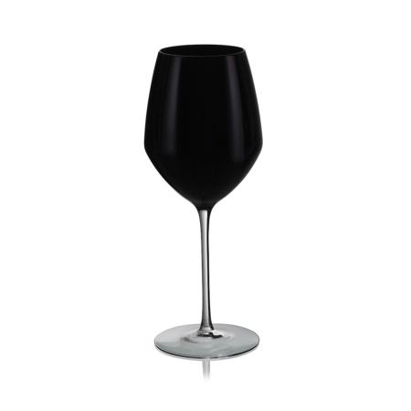 Expert-Y Chardonnay, Black